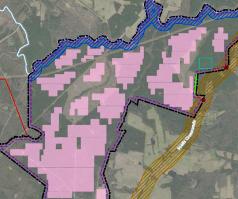 Preliminary Site-Plan