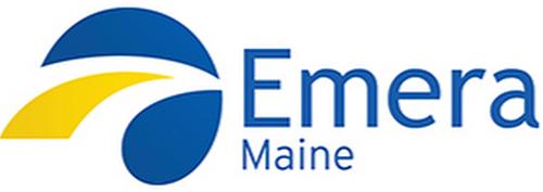Emera Maine