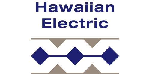 Hawaiin Electric