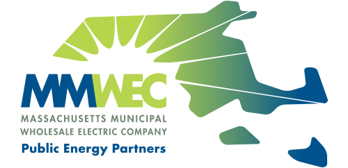 Massachusetts Municipal Wholesale Electric Company