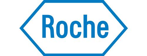 Roche Bros.