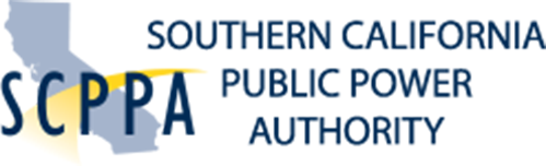 Southern-California Public Power Authority