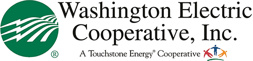 Washington Electric Cooperative