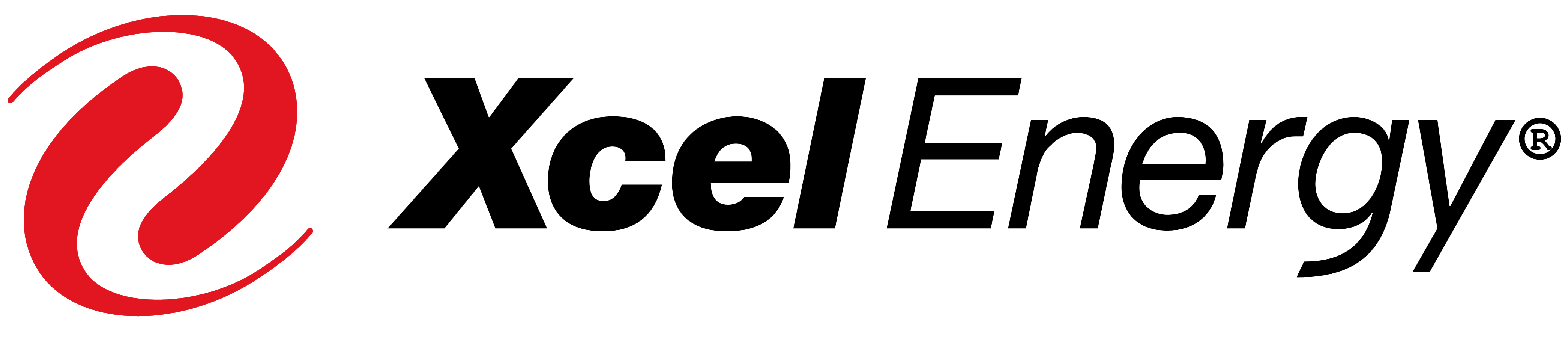 XcelEnergy