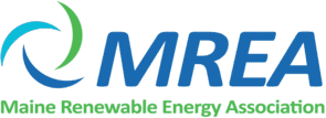 Maine Renewable Energy Association