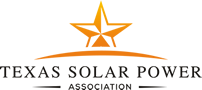 Texas Solar Power Association